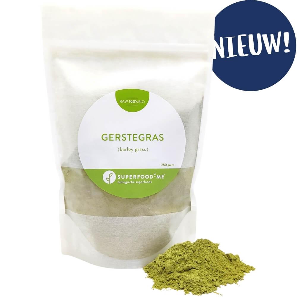 biologische-gerstegras-poeder_product_superfood4me