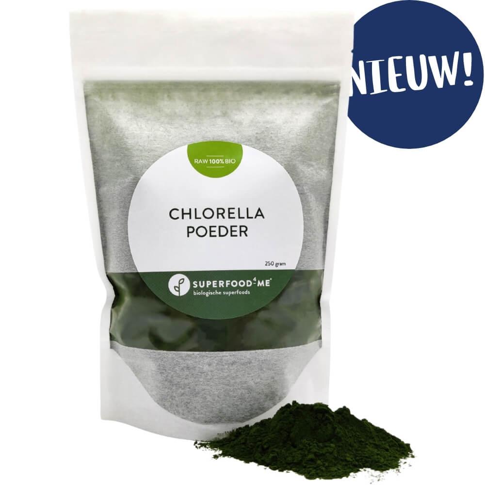 chlorella-poeder_biologisch_superfood_superfood4me_nieuw